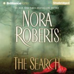 The Search Audiobook Review