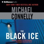 The Black Ice Audiobook Review