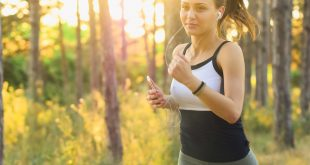 best fitness audiobooks