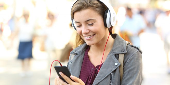 8 Most Anticipated New Audiobook Releases to Surely Listen to This 2020
