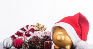 Holiday financials
