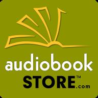 audiobookstore.com