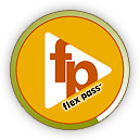 What is FlexPass?