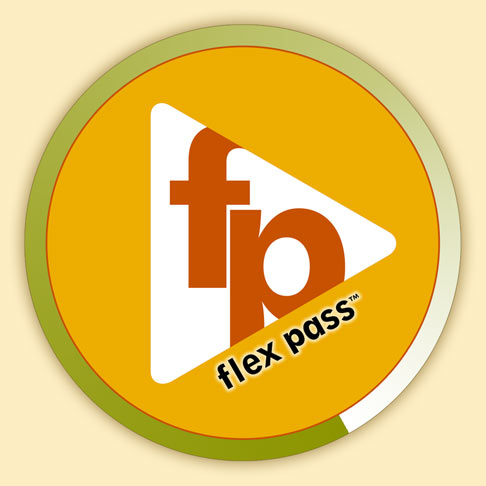 AudiobookStore.com FlexPass Membership