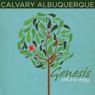 01 Genesis - 1992 Audiobook, by Skip Heitzig