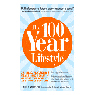 The 100 Year Lifestyle: Dr. Plaskers Breakthrough Solution for Living Your Best Life Audiobook, by Dr. Eric Plasker