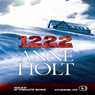 1222 (Danish Edition) (Unabridged) Audiobook, by Anne Holt