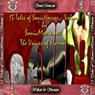 13 Tales of Sonic Horror, Volume 1 (Unabridged) Audiobook, by Edgar Allan Poe