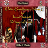 13 Tales of Sonic Horror, Volume 2 (Unabridged) Audiobook, by Edgar Allan Poe