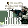 18 Hours (Unabridged), by Sandra Lee