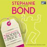 2 Bodies for the Price of 1: Body Movers, Book 2 (Unabridged), by Stephanie Bond