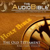 2. Kings (Unabridged) Audiobook, by M-Y Books Ltd