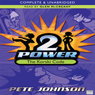 2 Power: The Korski Code (Unabridged), by Pete Johnson