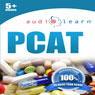 2012 PCAT Audio Learn, by Shahrad Yazdani