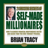 21 Success Secrets of Self-Made Millionaires Audiobook, by Brian Tracy