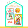 26 Fairmount Avenue, Books 1 and 2: 26 Fairmount Avenue & Here We All Are (Unabridged), by Tomie dePaola