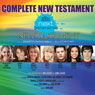(28) Acts, The Word of Promise Next Generation Audio Bible: ICB (Unabridged), by Thomas Nelson