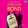 3 Men and a Body: Body Movers, Book 3 (Unabridged), by Stephanie Bond
