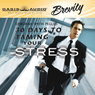 30 Days to Taming Your Stress (Unabridged), by Deborah Smith Peques