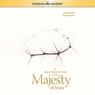 31 Days Meditating on the Majesty of Jesus (Unabridged), by Jack W Hayford