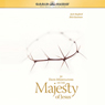 31 Days Meditating on the Majesty of Jesus (Unabridged) Audiobook, by Jack W Hayford