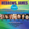 (33) Hebrews-James, The Word of Promise Next Generation Audio Bible: ICB (Unabridged), by Thomas Nelson