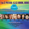 (34) 1,2 Peter - 1,2,3 John - Jude, The Word of Promise Next Generation Audio Bible: ICB (Unabridged), by Thomas Nelson