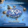 The 39 Clues, Book 1: The Maze of Bones (Unabridged), by Rick Riordan