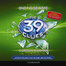 The 39 Clues, Book 2: One False Note (Unabridged), by Gordon Korman