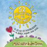 52 Prescriptions for Happiness: A Year of Inspiration for the Body, Mind, and Soul (Unabridged) Audiobook, by Joe Dunn