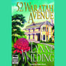 52 Waratah Avenue (Unabridged) Audiobook, by Lynne Wilding