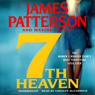 7th Heaven: The Womens Murder Club (Unabridged) Audiobook, by James Patterson
