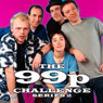 The 99p Challenge: Series 2, Part 1 Audiobook, by BBC Audiobooks