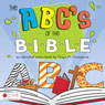 The ABCs of the Bible (Unabridged) Audiobook, by Tanya M. Chiappone