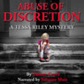 Abuse of Discretion (Unabridged), by Tammy Cravit