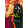 Accidentally Yours (Unabridged) Audiobook, by Susan Mallery