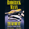 The Account Audiobook, by Roderick Mann