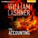 The Accounting (Unabridged) Audiobook, by William Lashner