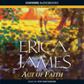 Act of Faith (Unabridged) Audiobook, by Erica James