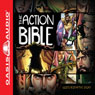 The Action Bible (Unabridged), by David C. Cook