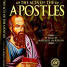 Acts of The Apostles (English Standard Version): Narrated by Marquis Laughlin (Unabridged) Audiobook, by Acts of The Word Productions