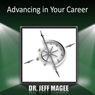 Advancing in Your Career Audiobook, by Jeff Magee