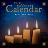 The Advent Calendar (Unabridged), by Steven Croft