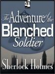 The Adventure of the Abbey Grange: Sherlock Holmes (Unabridged) Audiobook, by Arthur Conan Doyle