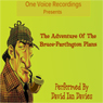 The Adventure of the Bruce-Partington Plans (Unabridged) Audiobook, by Arthur Conan Doyle