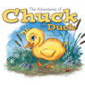 The Adventures of Chuck the Duck (Unabridged) Audiobook, by Joyce Green