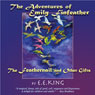 The Adventures of Emily Finfeather: The Feathernail and Other Gifts (Unabridged) Audiobook, by E. E. King