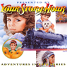 Adventures in Life (Dramatized): Album 9 Audiobook, by Your Story Hour