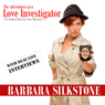 The Adventures of a Love Investigator, 527 Naked Men & One Woman (Unabridged) Audiobook, by Barbara Silkstone
