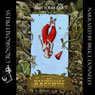 The Adventures of Mr. Maximillian Bacchus and His Travelling Circus (Unabridged), by Clive Barker
